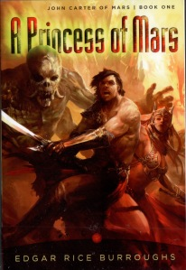 princess-of-mars-tp