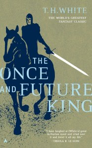 theonceandfutureking