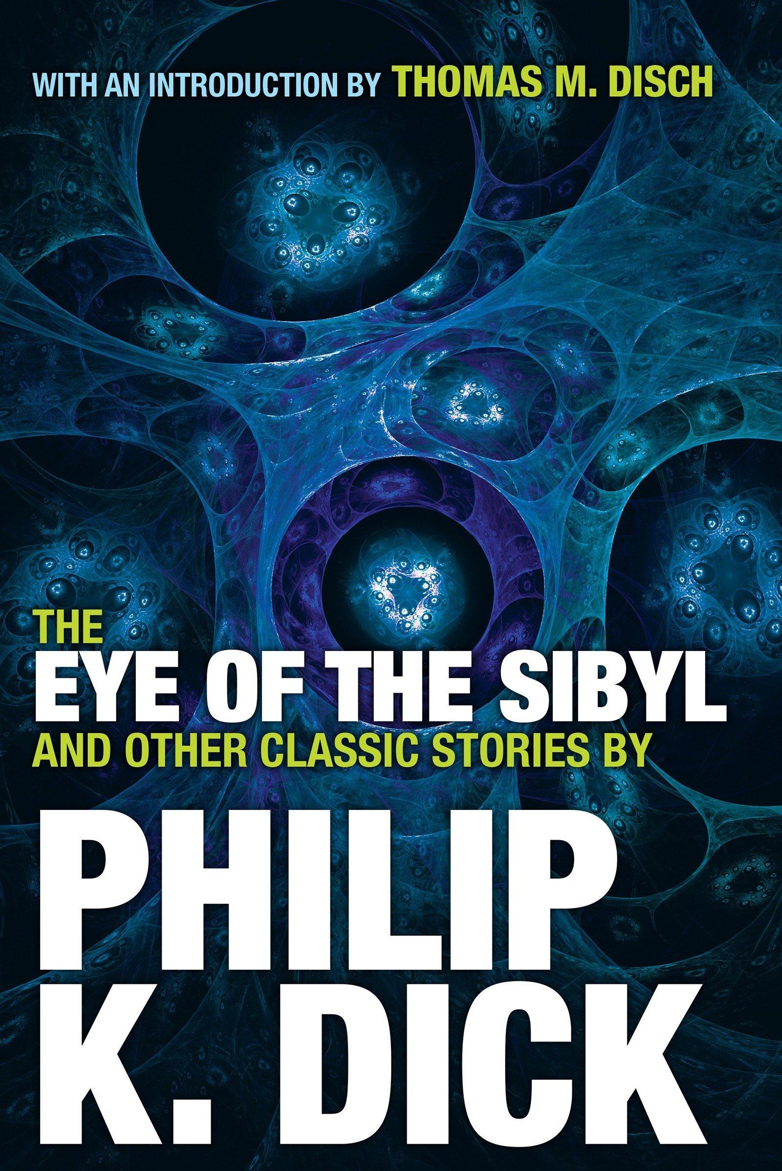 Philip K Dick Classic Stories