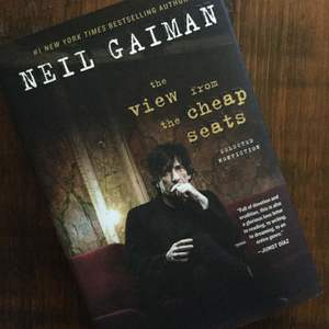neil-gaiman-the-view-from-the-cheap-seats