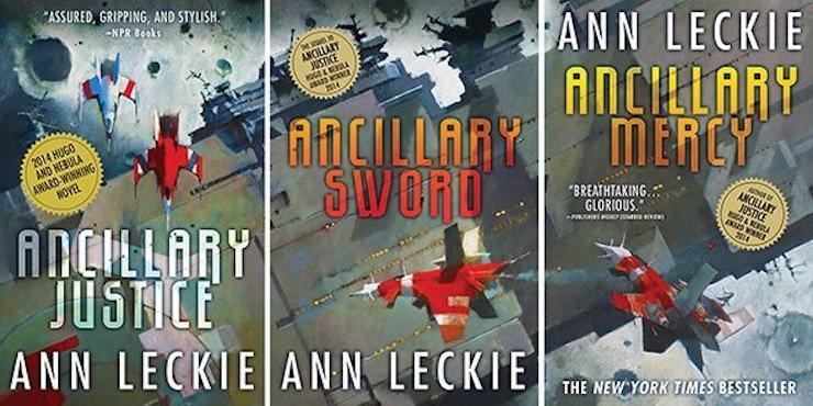 Ancillary-trilogy.jpg