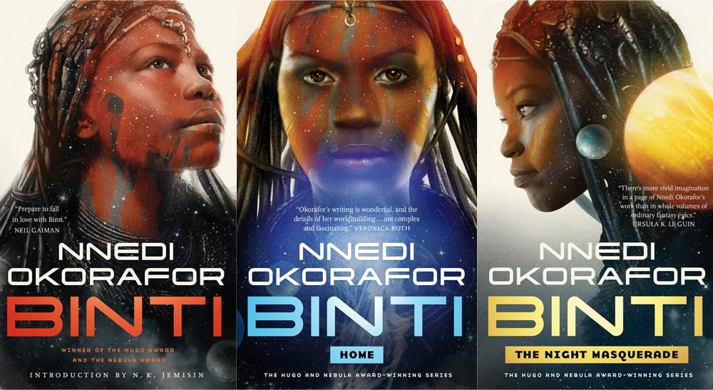 Binti Trilogy.jpg